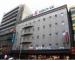 Hotel Jinjiang Inn Shenyang Palace Museum