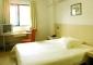 Hotel Jinjiang Inn Quanzhou Wenling Road N