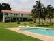 Hotel Paradise Miramar Villas