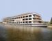 Hotel H/s Moondance Aswan-Luxor 3 Nights Cruise Friday-Monday