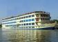 Hotel H/s Kon-Tiki Aswan-Luxor 3 Nights Cruise Wednesday-Saturday