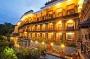 Hotel Zephyr Palace