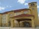 Hotel La Quinta Inn & Suites Abilene Mall