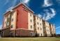 Hotel Residence Inn Florence Marriott