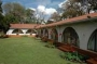 Hotel Sunbird Lilongwe