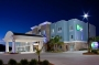 Hotel Holiday Inn Express  & Suites Rockport