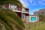 Hotel Beachside Resort Whitianga