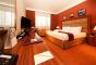 Hotel City Seasons Al Hamra