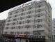 Hotel Jinjiang Inn Hefei Jin Zhai Road Zhong Keda