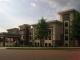 Hotel La Quinta Inn & Suites Memphis Wolfchase