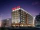Hotel Motel 168 Chengdu Shuangqiao Road Inn
