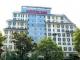 Hotel Motel168 Yangzhou Wenchangge Road Inn