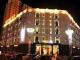 Hotel Motel 168 Hefei Huai He Road Inn