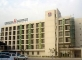 Hotel Jinjiang Inn Dongguan South China Megamall
