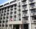 Hotel Jinjiang Inn Chendu Sport University