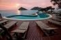 Hotel Dusit Buncha Resort Koh Tao