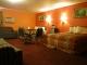 Hotel Scottish Inn Niagara Falls