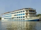 Hotel H/s Kon-Tiki Luxor-Luxor 7 Nights Cruise Saturday-Saturday