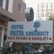 Hotel  Priya Residency