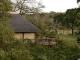 Hotel Camp Shonga