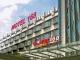 Hotel Motel 168 Nanjing Da Guang Road Inn
