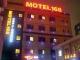 Hotel Motel 168 Nanjing Hu Ju Road Inn