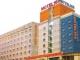 Hotel Motel168 Shenyang Zhongjie Street Inn
