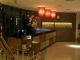 Hotel Motel168 Yantaihaihang Dian Erma Road Inn