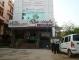 Hotel Parkland Prashant Vihar