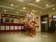 Hotel Greentree Inn Changsha Yuanjialing