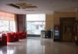 Hotel Greentree Inn Nanjing Yudaojie