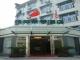 Hotel Greentree Innyangzhou Slender West Lake Wenchang Attic