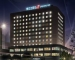 Hotel Jinjiang Inn Shenyang Nanhu Park