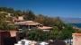 Hotel Arbatax Park Resort Borgo Cala Moresca