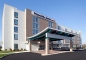 Hotel Springhill Suites Philadelphia Airport Ridley Park