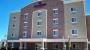 Hotel Candlewood Suites Murfreesboro