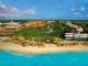 Hotel Iberostar Paraiso Beach All Inclusive