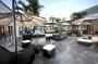 Hotel Crowne Plaza  San Salvador