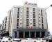 Hotel Jinjiang Inn Tianjin Gulou