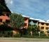 Hotel Kacys Bargara Beach Motel