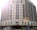 Hotel Jinjiang Inn Wuhan Dingziqiao