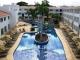 Hotel La Isla Huatulco