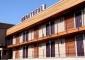Hotel Aladdin Inn & Suites