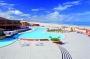 Hotel Royal Decameron Boa Vista