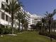 Hotel Sofitel Bahrain Zallaq Thalassa Sea & Spa