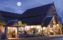 Hotel Lanta Klong Nin Beach Resort