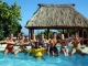 Hotel Awesome Adventures Fiji