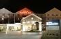 Hotel Hilton Garden Inn New Braunfels