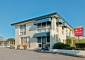 Hotel Econo Lodge Hacienda Geelong