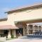 Hotel Wayside Motel West Covina